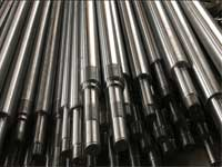 roll-forming-machine-manufacure