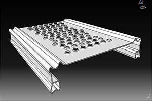 Metal-Scaffold-Planks