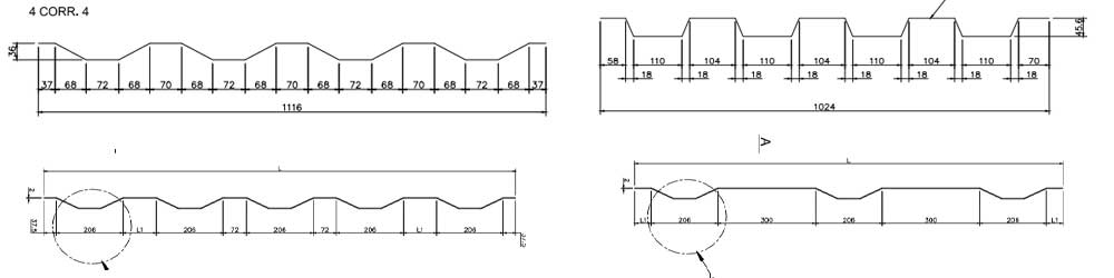 SHIPPING-CONTAINER-ROLL-FORMING-MACHINE