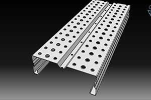 STEEL-scaffolding-planks-MACHINE
