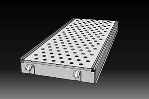 STEEL-scaffolding-planks