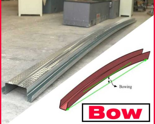 bow-problem-on-roll-forming