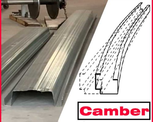 camber-problem-on-roll-forming