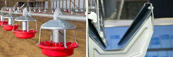 poultry-feeding-systems-machine