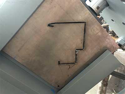 Door-Frame-Roll-Forming-Machine