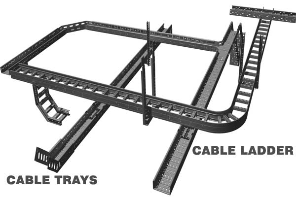 cable-tray-machine