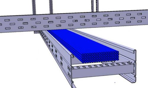ladder-systems-roll-forming-machine