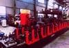 Roll Forming Machine Solar Strut Channel