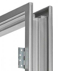 Door Frame Roll Forming Machine Manufacturer